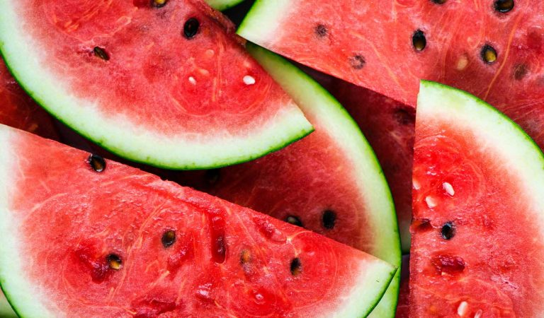 Can Dogs Have Watermelon? Summer Snacking